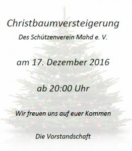 christbaumversteigerung_2016-12-17