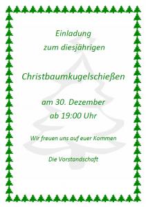 einladung_christbaumkugelschiessen